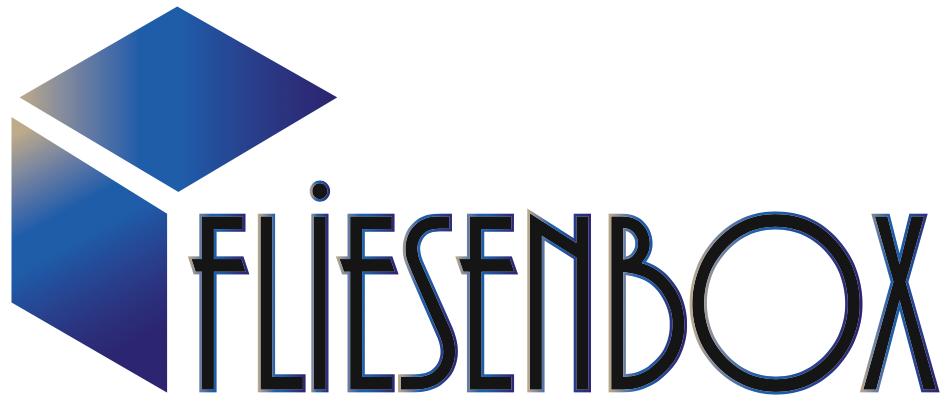 Fliesenbox | Fliesenleger | Plattenleger | Rohrbach OÖ | Ihr Fachmann für Fliesen und Natursteine im Innen- und Außenbereich, Kachelöfen, Parkettböden und Böden - Fliesenbox - Reinhard Wollendorfer aus Oberösterreich.